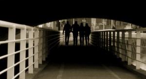 silhouette-1 web