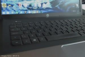 keyboard web2