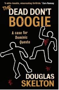 Dead Don't Boogie final