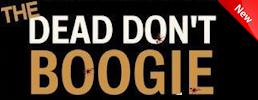dead don't boogieheader