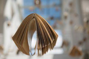book-436507_640