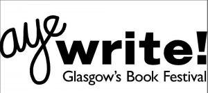 Aye Write